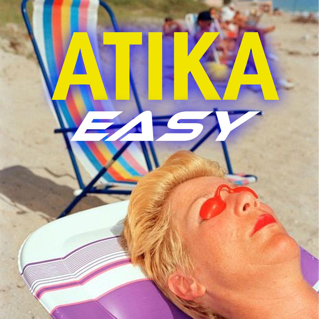 atika-easy.jpg