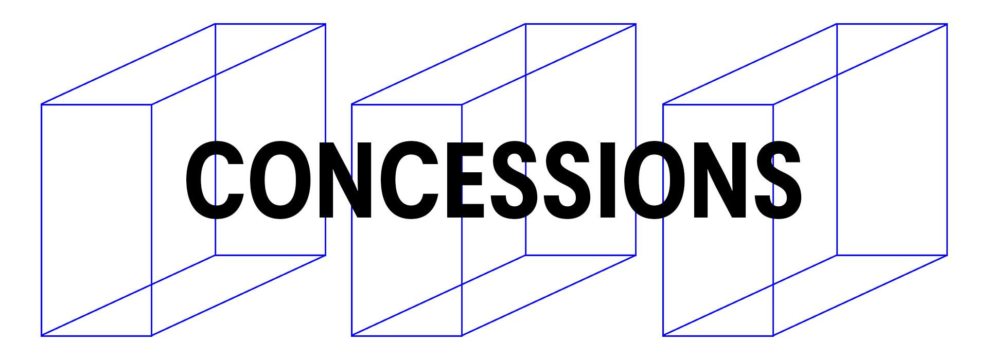 concessionbanner.jpg