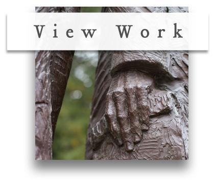 view-work-circle-barnhill.jpg