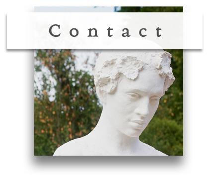 conact2.jpg