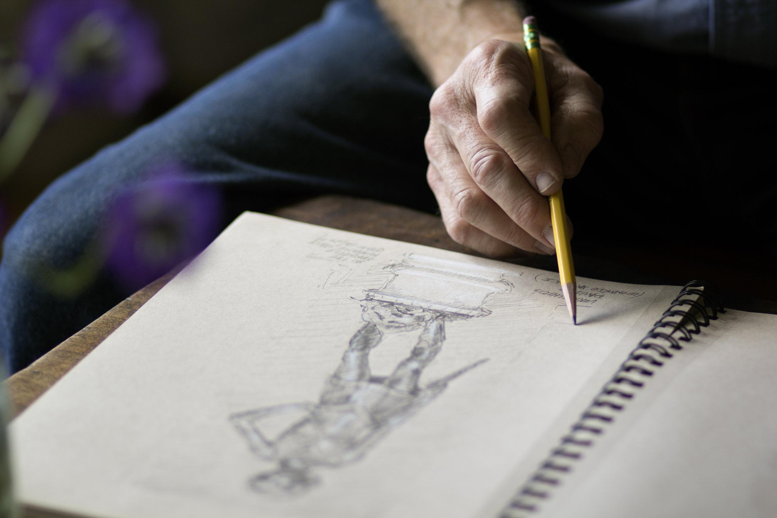 jim-hand-draw.jpg