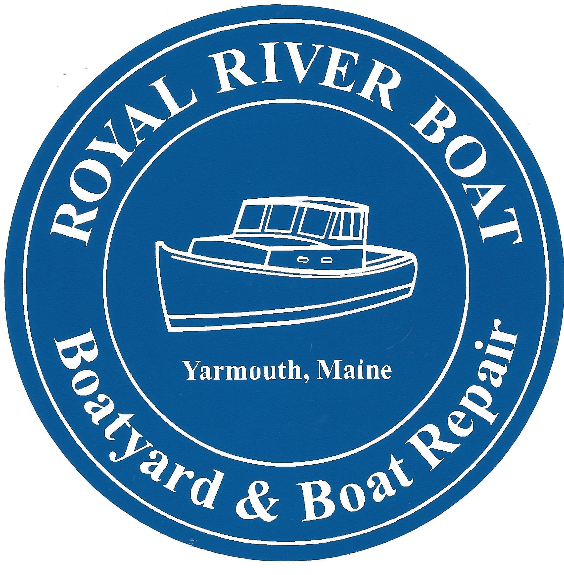 Royal River Boat_Large.jpeg