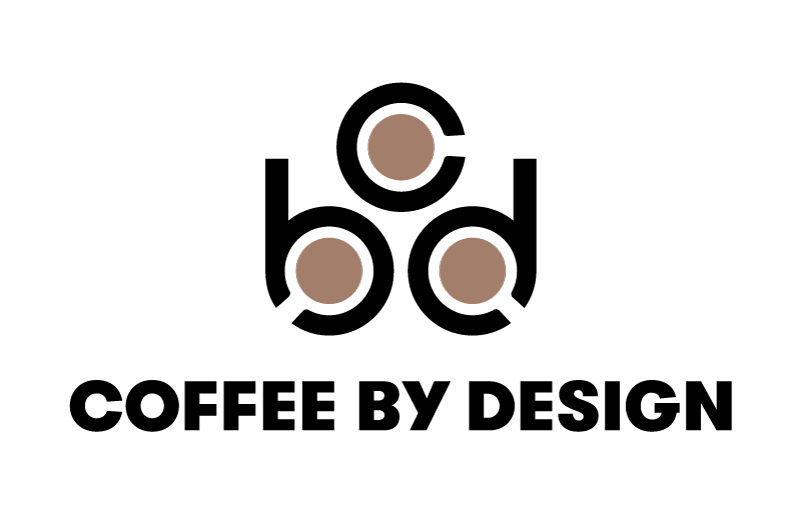 CBD_logo_2col.png