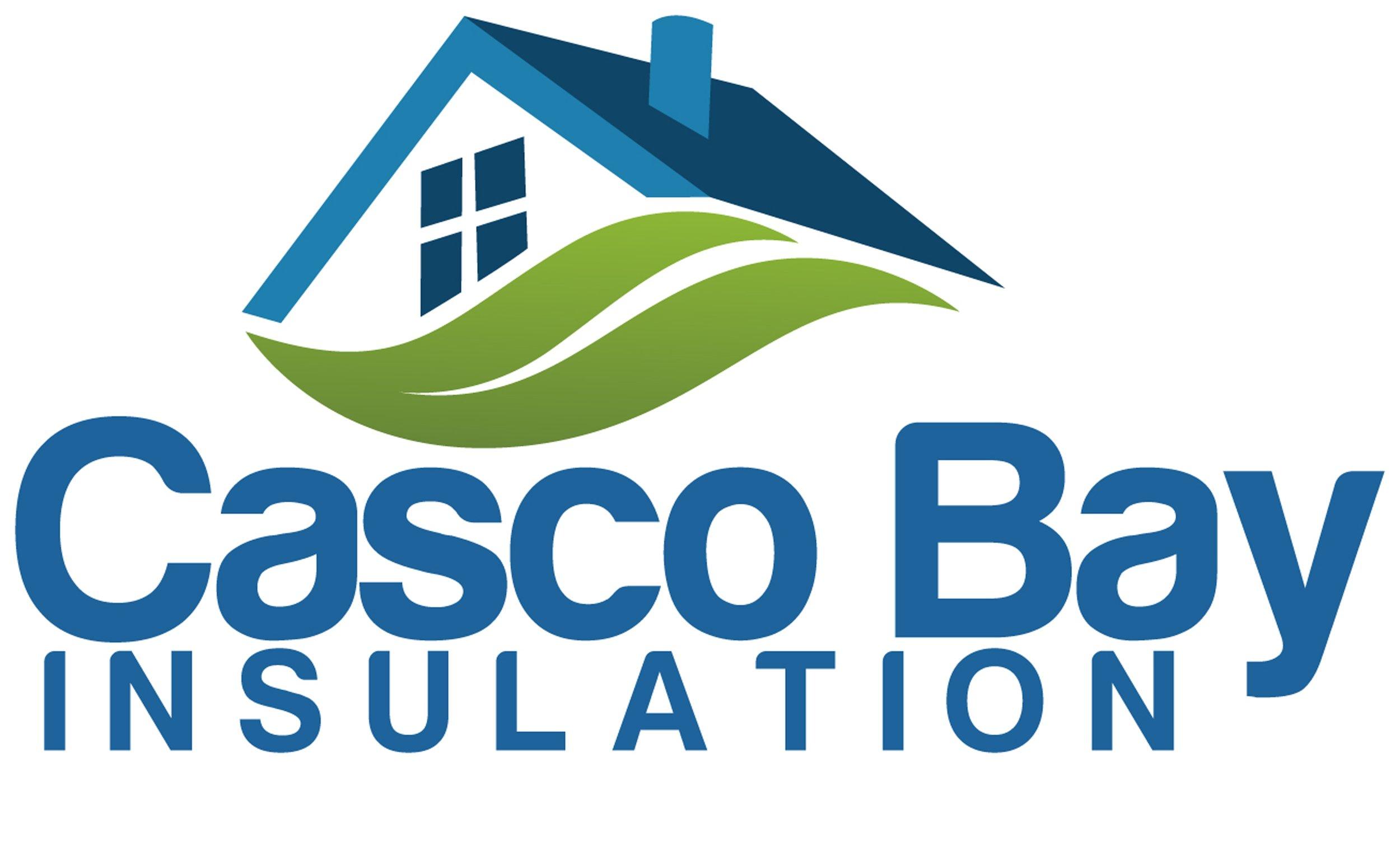 CBI Big Logo.jpg