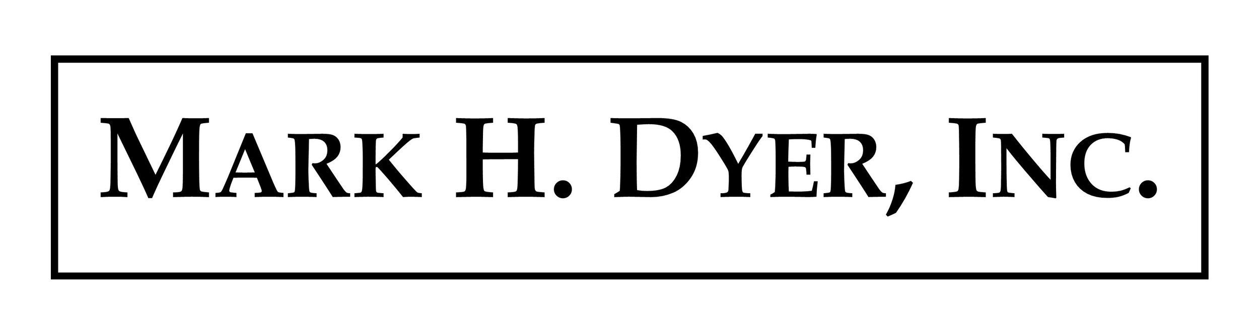 Mark Dyer Inc.jpg