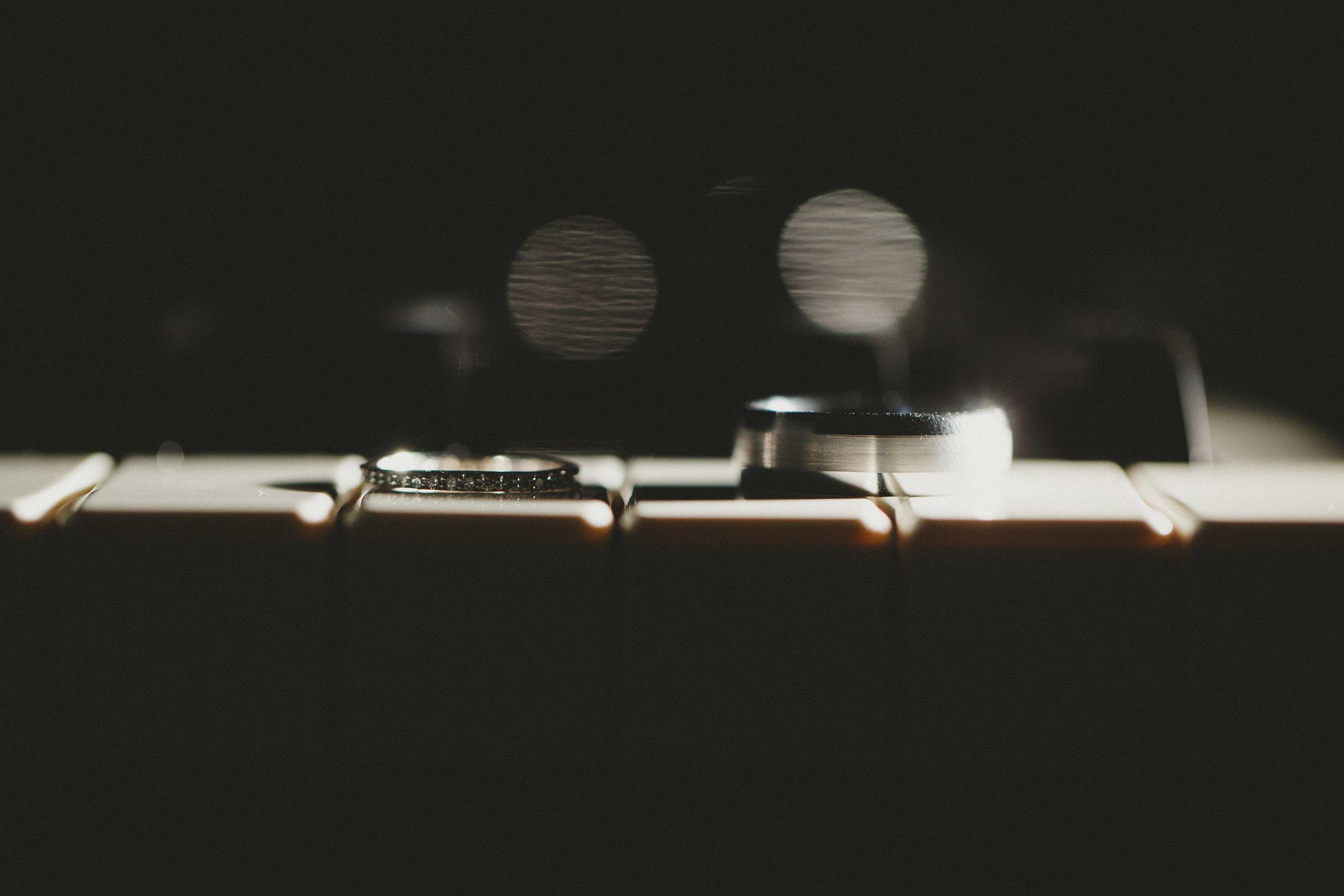 films -