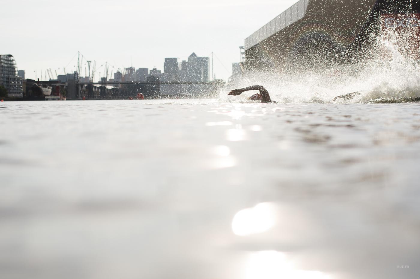 toby-butler-ocean-adventure-devon-unitedkingdom-surf-lifestyle-outdoor-photographer-photography-utah-fashion-england-5.jpg