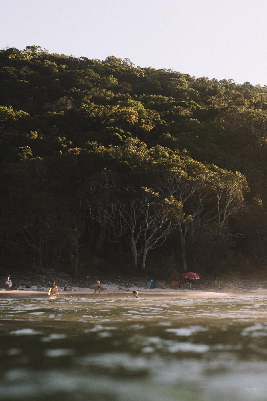 toby-butler-ocean-adventure-devon-unitedkingdom-surf-lifestyle-outdoor-photographer-photography-utah-fashion-england-1.jpg
