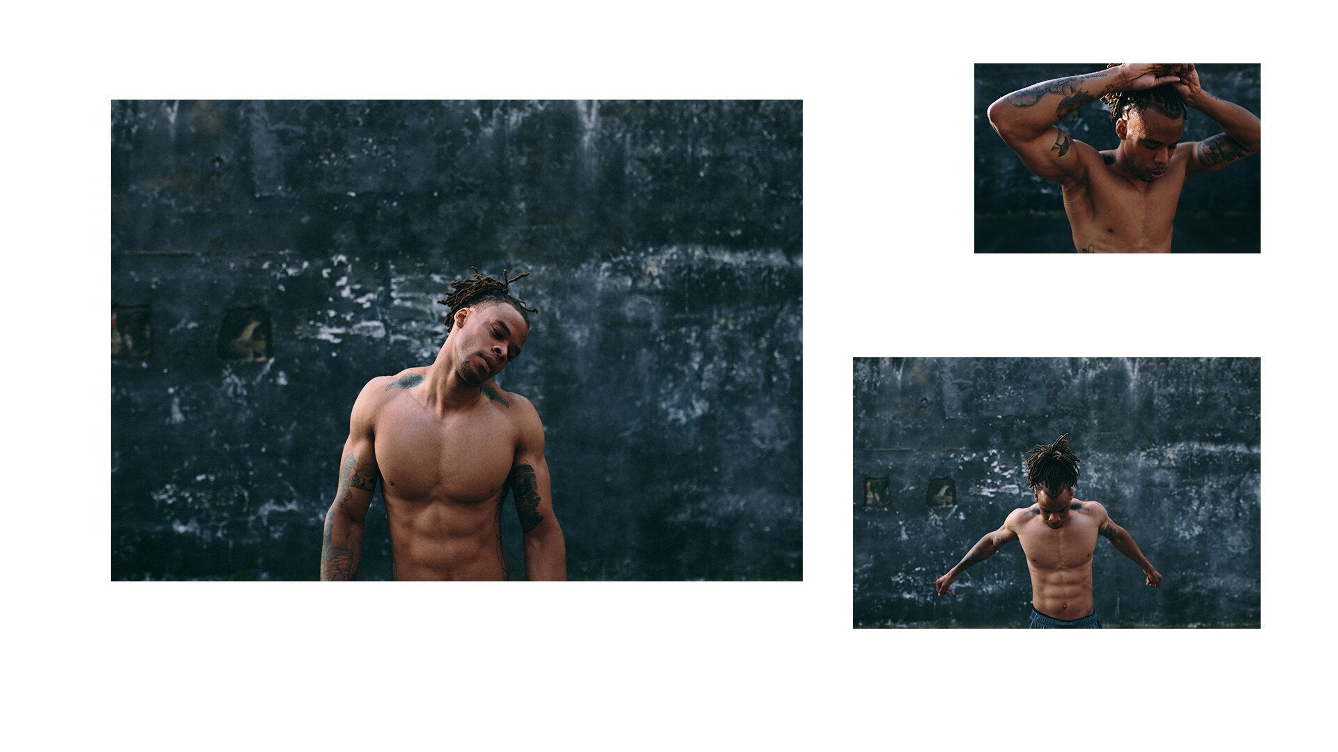 toby-butler-tobybutlerphoto-photography-fitness-lifestyle-lifestylephotographer-london-city-body-lululemon-yoga-stretch-emotion-physical-1.jpg