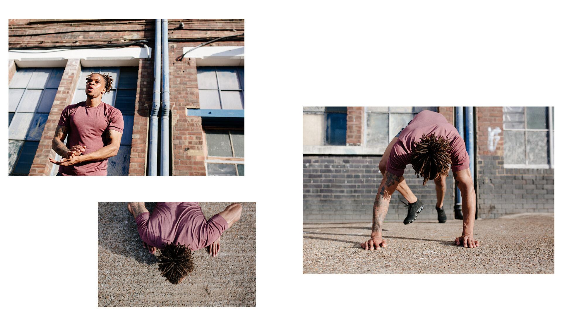 toby-butler-tobybutlerphoto-photography-fitness-lifestyle-lifestylephotographer-london-city-body-lululemon-yoga-stretch-emotion-physical-3.jpg
