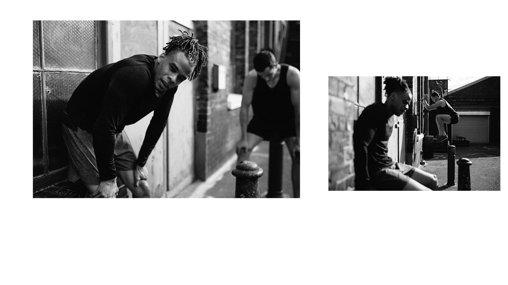 toby-butler-tobybutlerphoto-photography-fitness-lifestyle-lifestylephotographer-london-city-body-lululemon-yoga-stretch-emotion-physical-5.jpg
