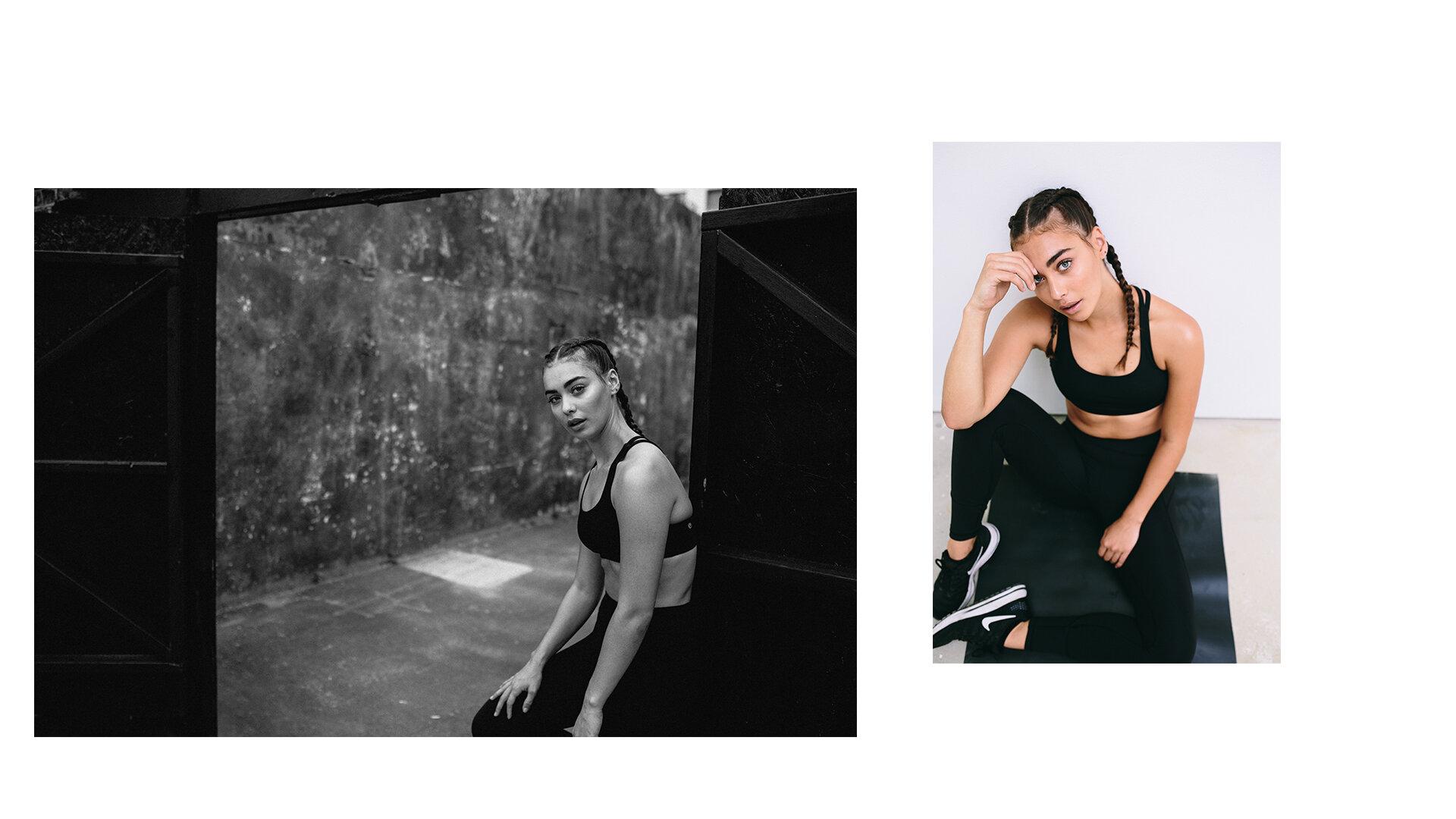 toby-butler-tobybutlerphoto-photography-fitness-lifestyle-lifestylephotographer-london-city-body-lululemon-yoga-stretch-emotion-physical-8.jpg