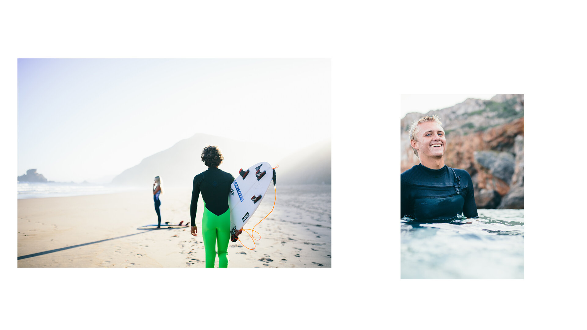 toby-butler-tobybutlerphoto-surf-surfing-waterphotography-ocean-Oneill-wetsuits-swimwear-girl-bikini-clothing-surf-portugal-lifestylephotography-2.jpg