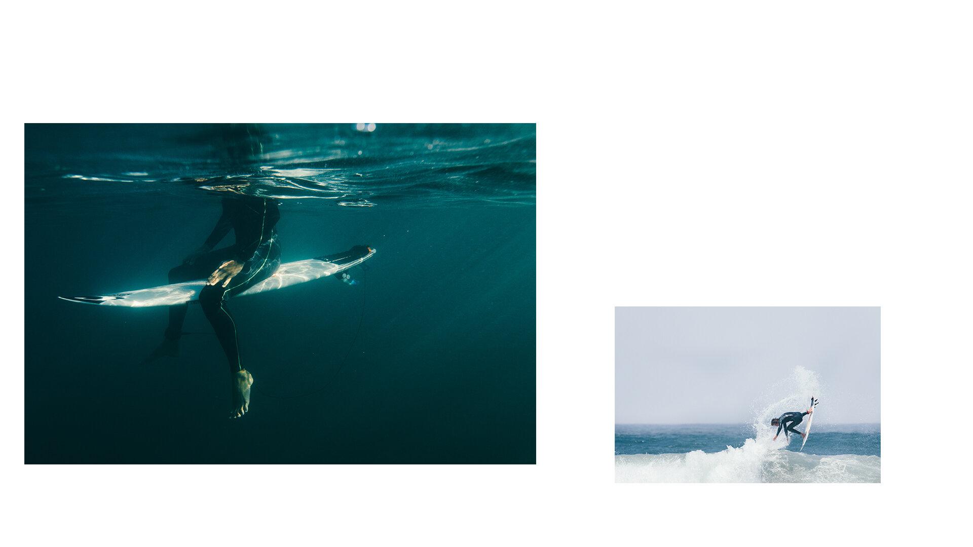 toby-butler-tobybutlerphoto-surf-surfing-waterphotography-ocean-Oneill-wetsuits-swimwear-girl-bikini-clothing-surf-portugal-lifestylephotography-1.jpg