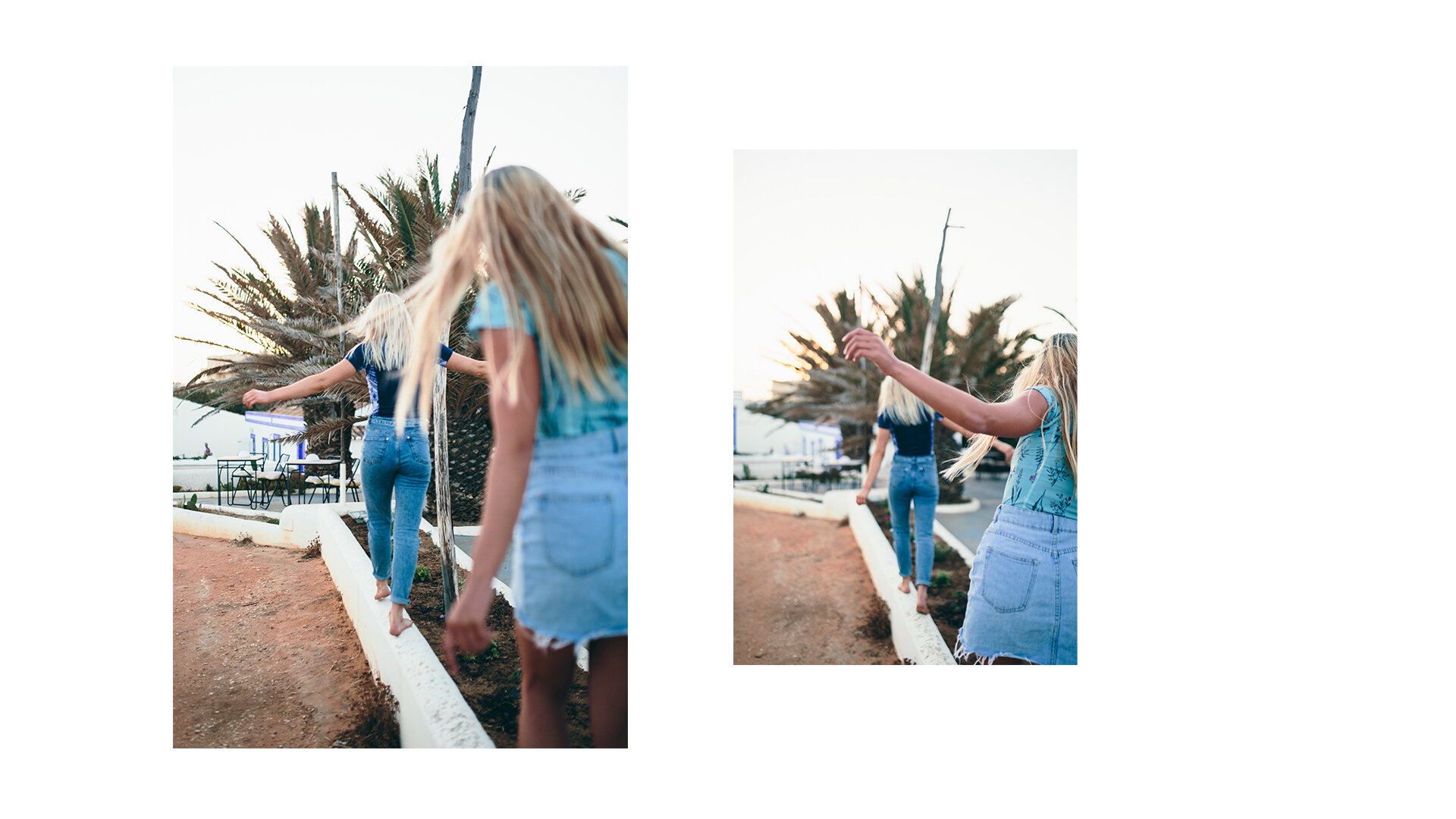 toby-butler-tobybutlerphoto-surf-surfing-waterphotography-ocean-Oneill-wetsuits-swimwear-girl-bikini-clothing-surf-portugal-lifestylephotography-4.jpg