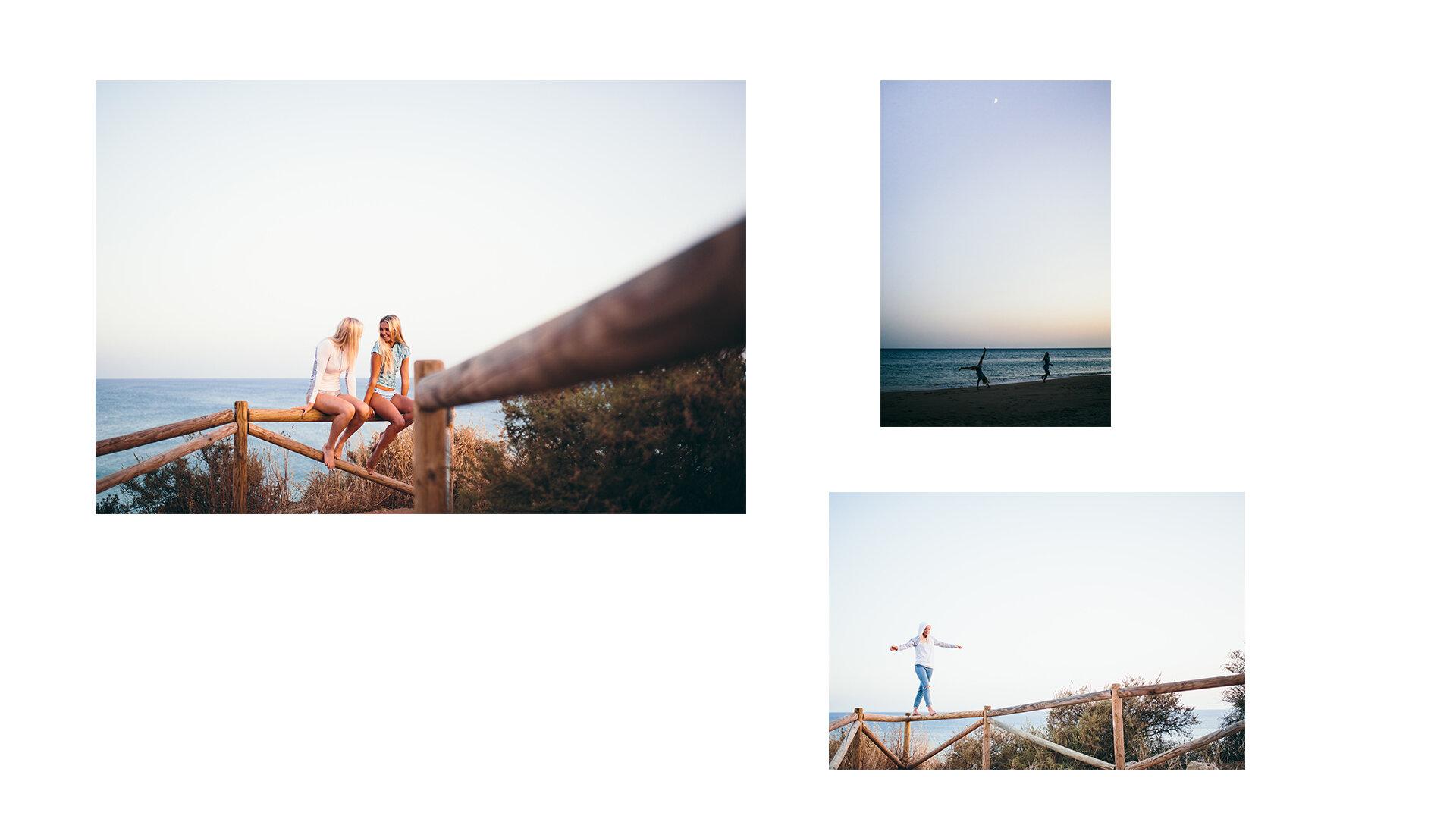 toby-butler-tobybutlerphoto-surf-surfing-waterphotography-ocean-Oneill-wetsuits-swimwear-girl-bikini-clothing-surf-portugal-lifestylephotography-5.jpg