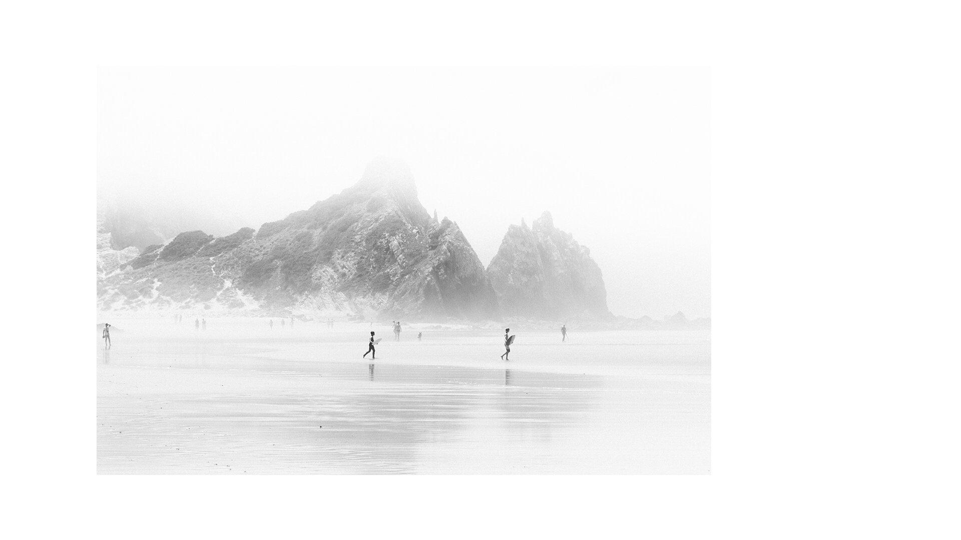 toby-butler-tobybutlerphoto-surf-surfing-waterphotography-ocean-Oneill-wetsuits-swimwear-girl-bikini-clothing-surf-portugal-lifestylephotography-6.jpg