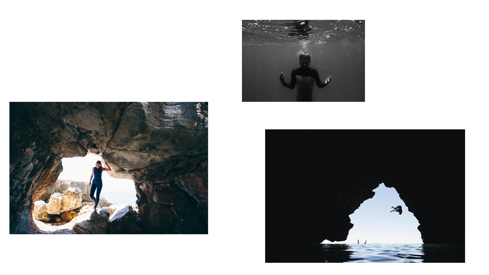 toby-butler-tobybutlerphoto-surf-surfing-waterphotography-ocean-Oneill-wetsuits-swimwear-girl-bikini-clothing-surf-portugal-lifestylephotography-7.jpg
