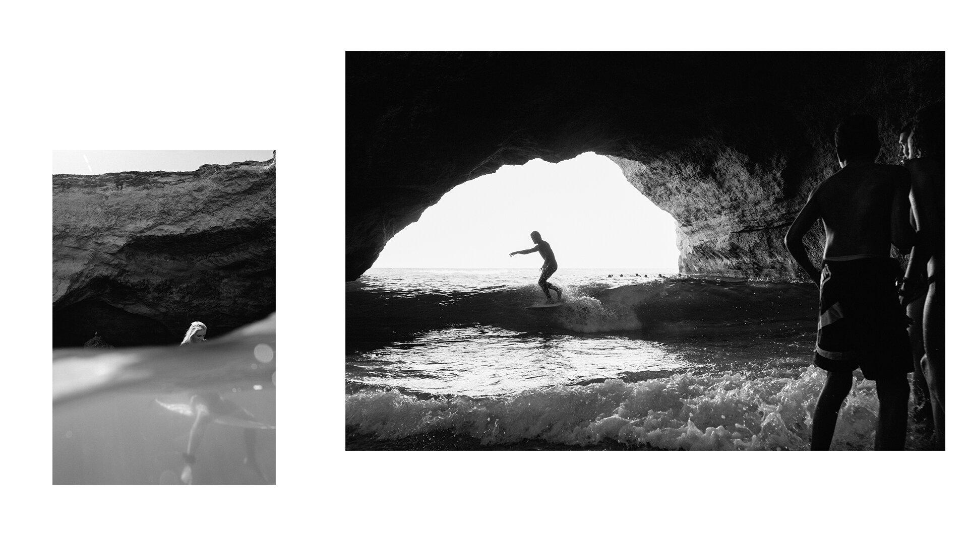 toby-butler-tobybutlerphoto-surf-surfing-waterphotography-ocean-Oneill-wetsuits-swimwear-girl-bikini-clothing-surf-portugal-lifestylephotography-8.jpg