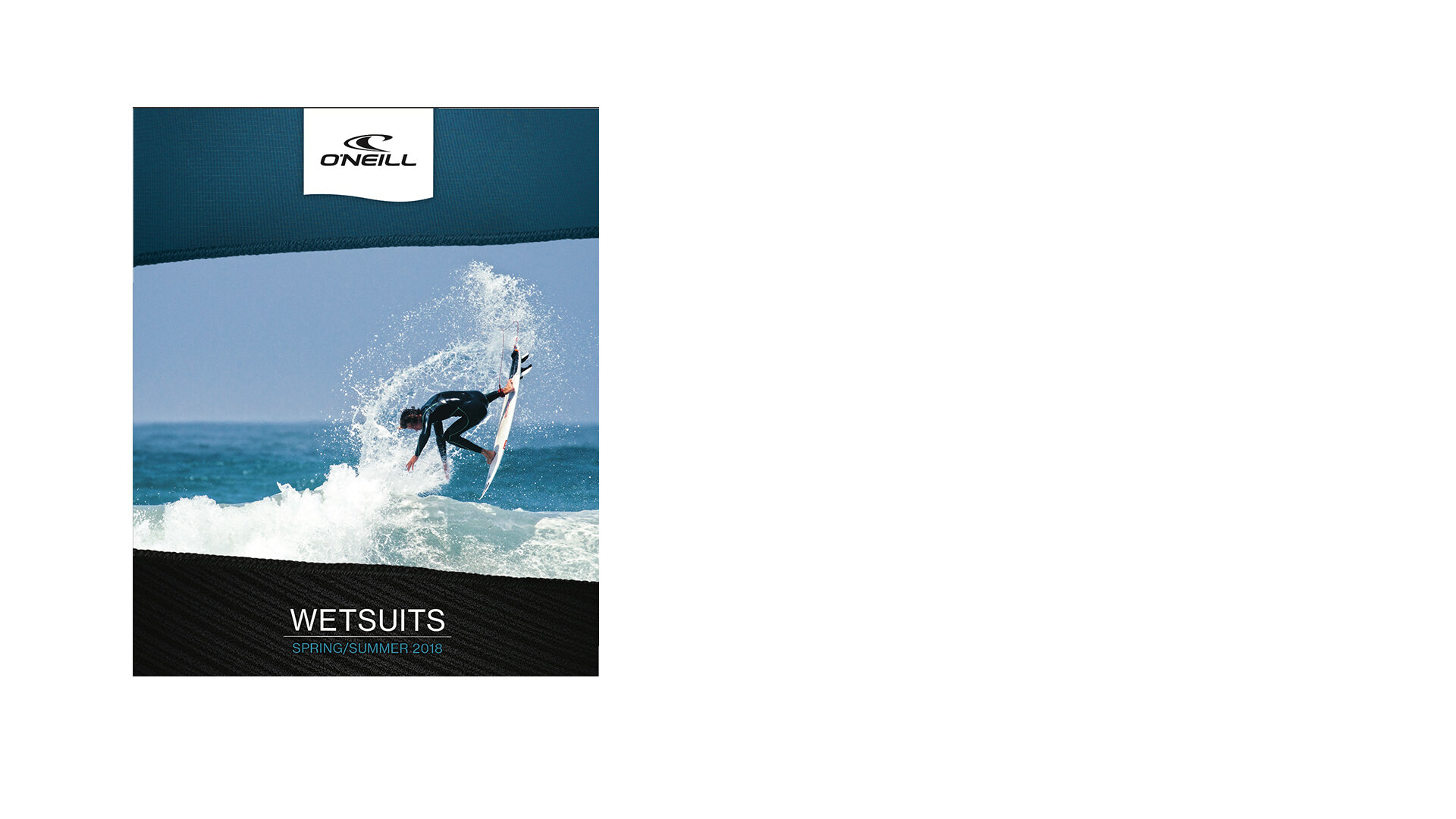 toby-butler-tobybutlerphoto-surf-surfing-waterphotography-ocean-Oneill-wetsuits-swimwear-girl-bikini-clothing-surf-portugal-lifestylephotography-10.jpg
