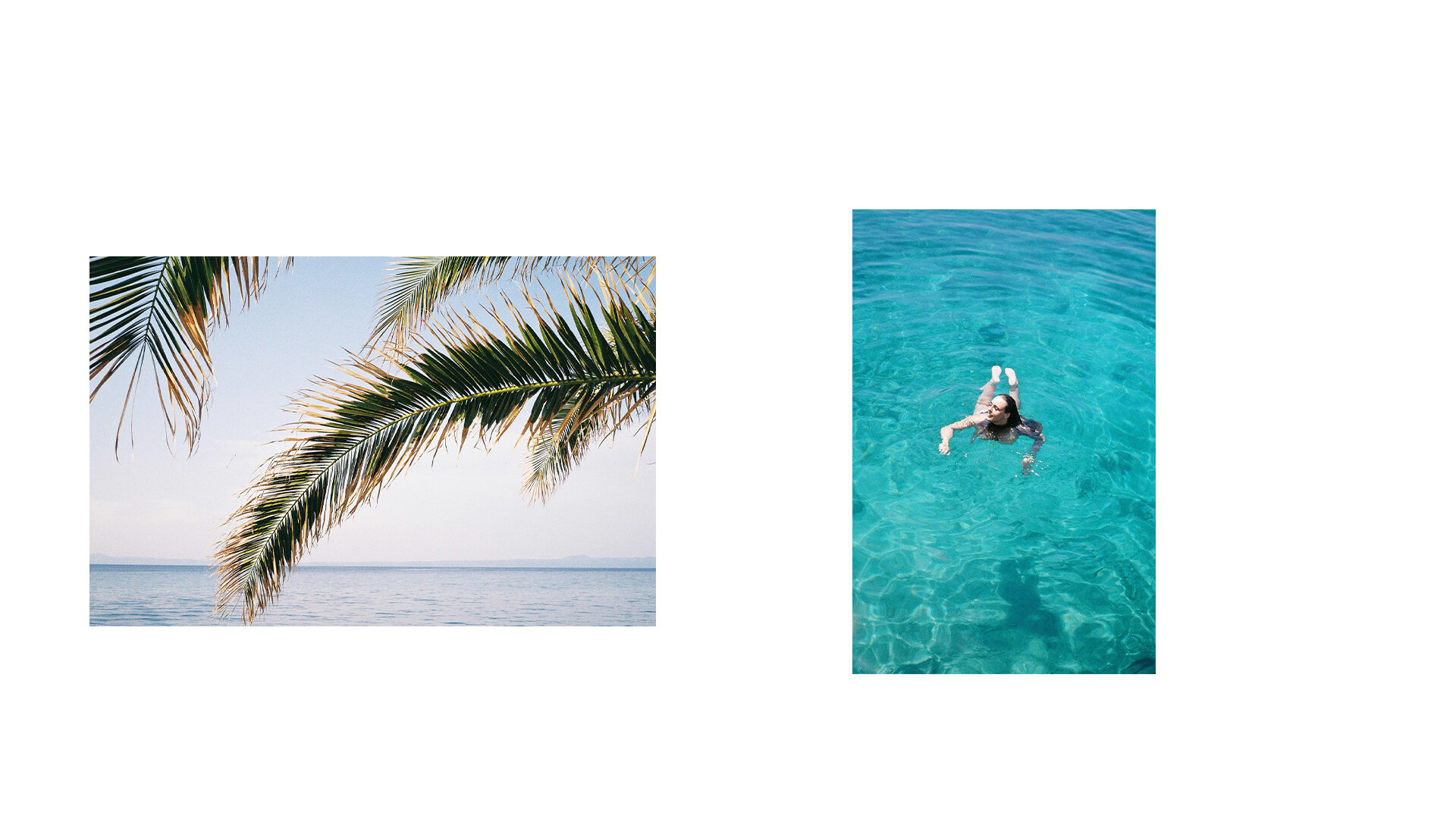 toby-butler-photo-tobybutlerphoto-lifestylephotography-travel-travelphotography-lifestyle-tourism-greece-film-35mm-magazine-europe-mediterranean-ocean-2.jpg