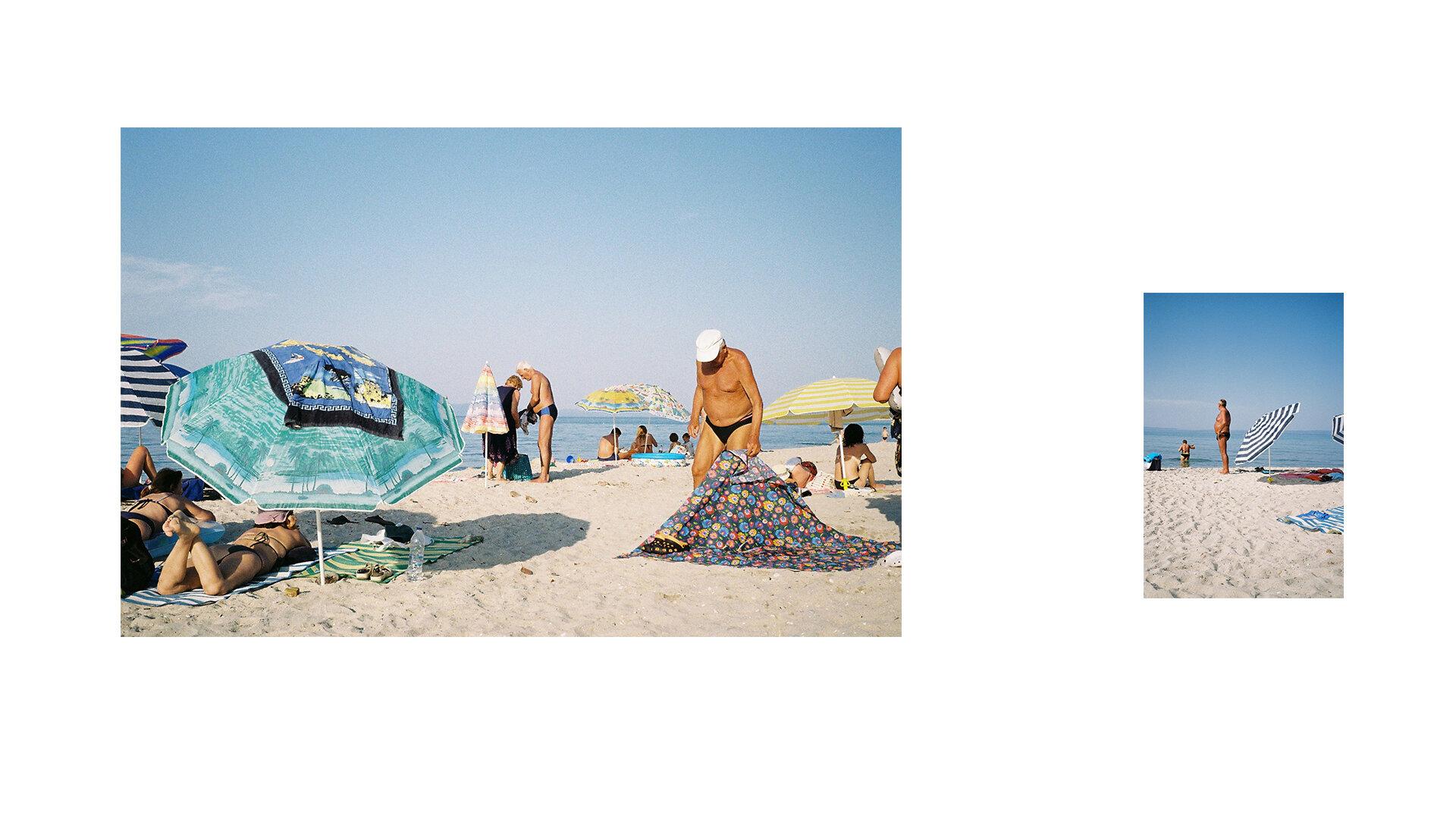 toby-butler-photo-tobybutlerphoto-lifestylephotography-travel-travelphotography-lifestyle-tourism-greece-film-35mm-magazine-europe-mediterranean-ocean-3.jpg