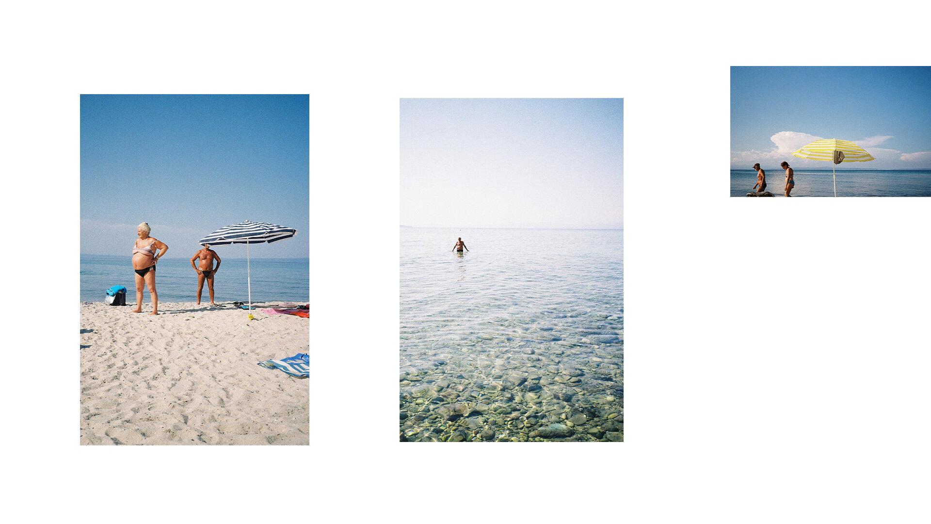 toby-butler-photo-tobybutlerphoto-lifestylephotography-travel-travelphotography-lifestyle-tourism-greece-film-35mm-magazine-europe-mediterranean-ocean-4.jpg