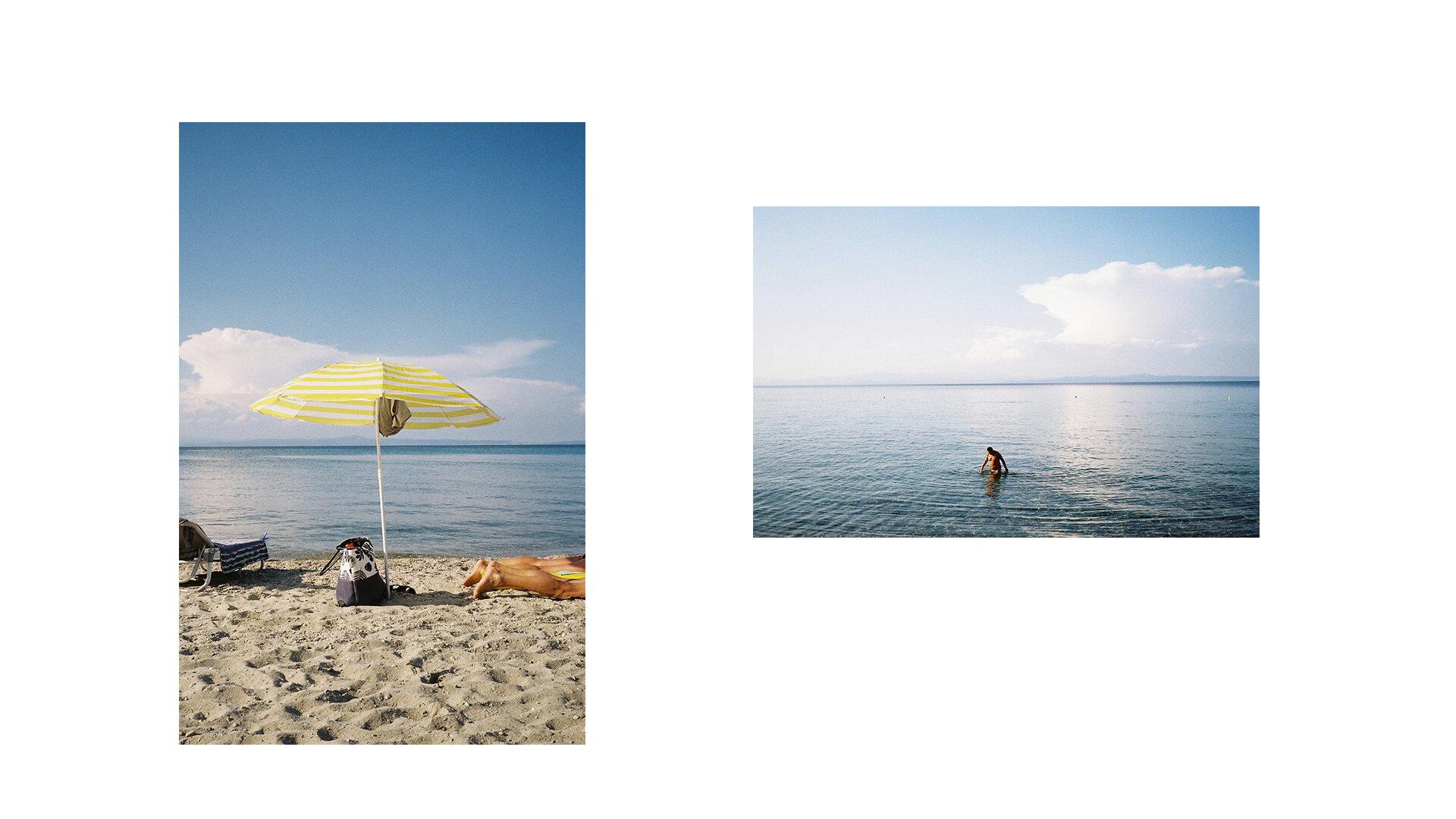 toby-butler-photo-tobybutlerphoto-lifestylephotography-travel-travelphotography-lifestyle-tourism-greece-film-35mm-magazine-europe-mediterranean-ocean-5.jpg