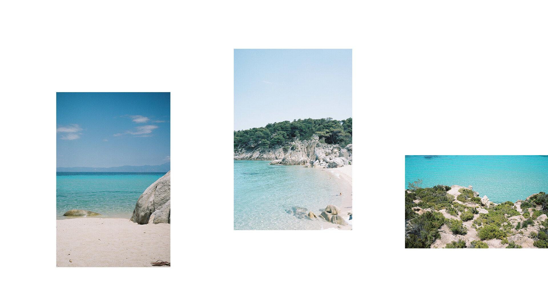 toby-butler-photo-tobybutlerphoto-lifestylephotography-travel-travelphotography-lifestyle-tourism-greece-film-35mm-magazine-europe-mediterranean-ocean-6.jpg