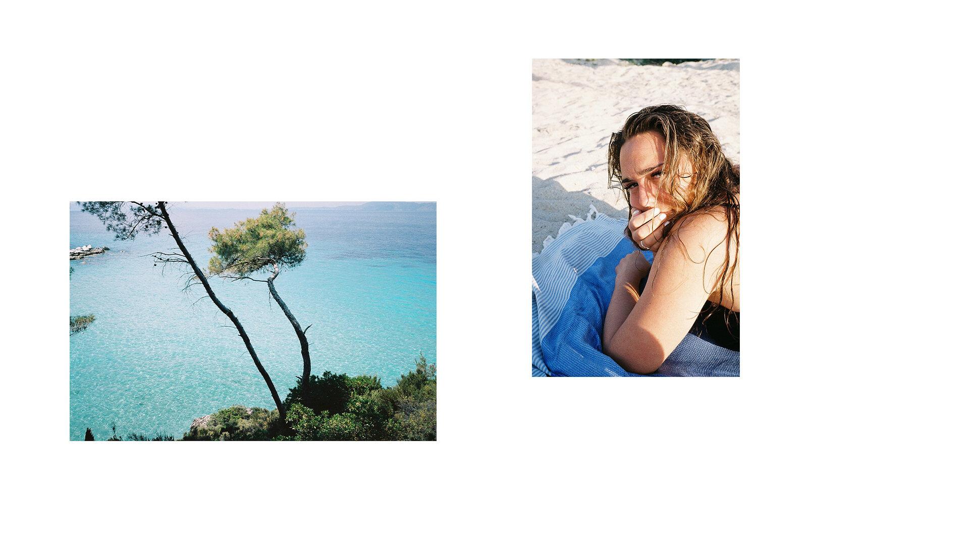 toby-butler-photo-tobybutlerphoto-lifestylephotography-travel-travelphotography-lifestyle-tourism-greece-film-35mm-magazine-europe-mediterranean-ocean-7.jpg