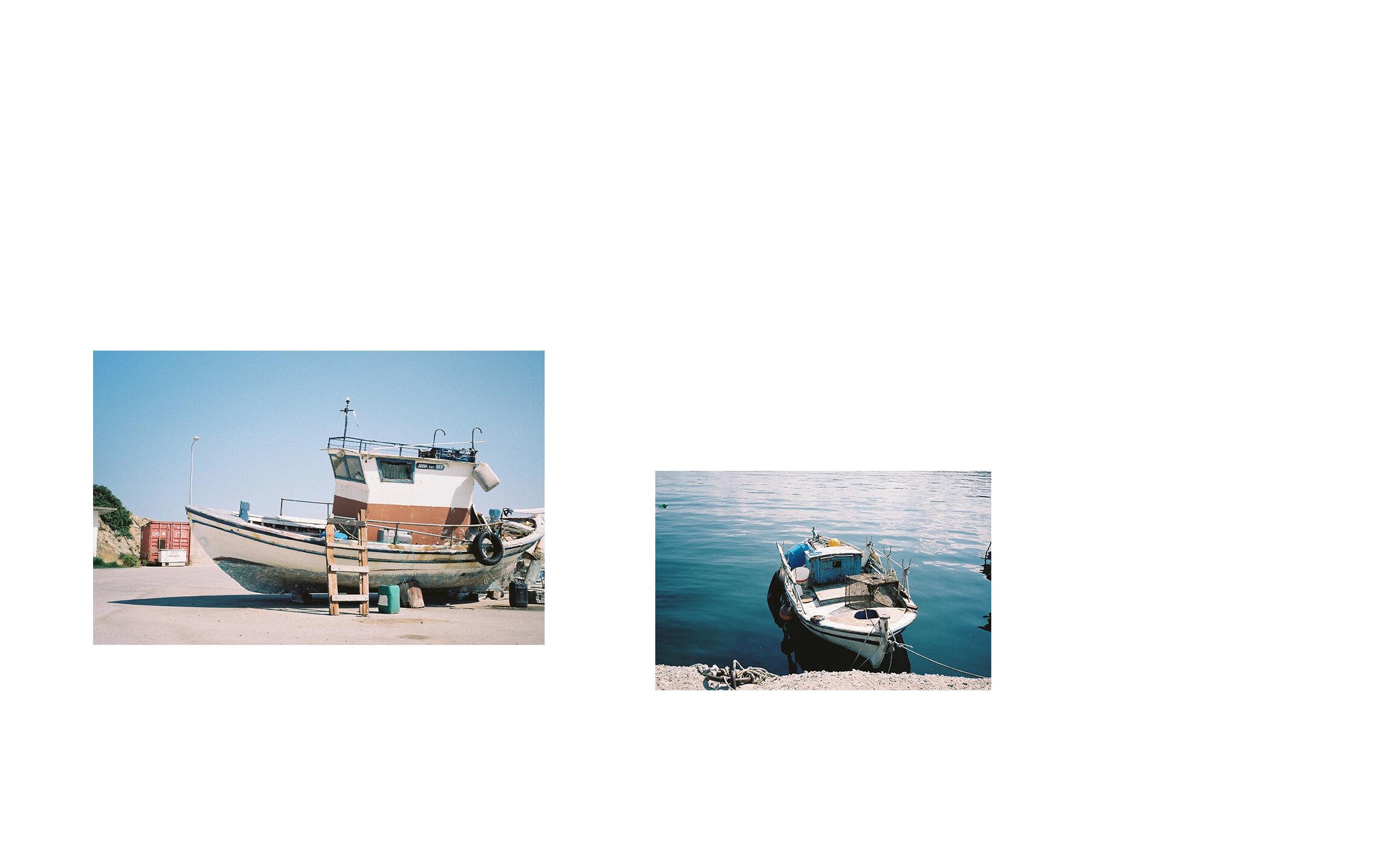 toby-butler-photo-tobybutlerphoto-lifestylephotography-travel-travelphotography-lifestyle-tourism-greece-film-35mm-magazine-europe-mediterranean-ocean-8.jpg