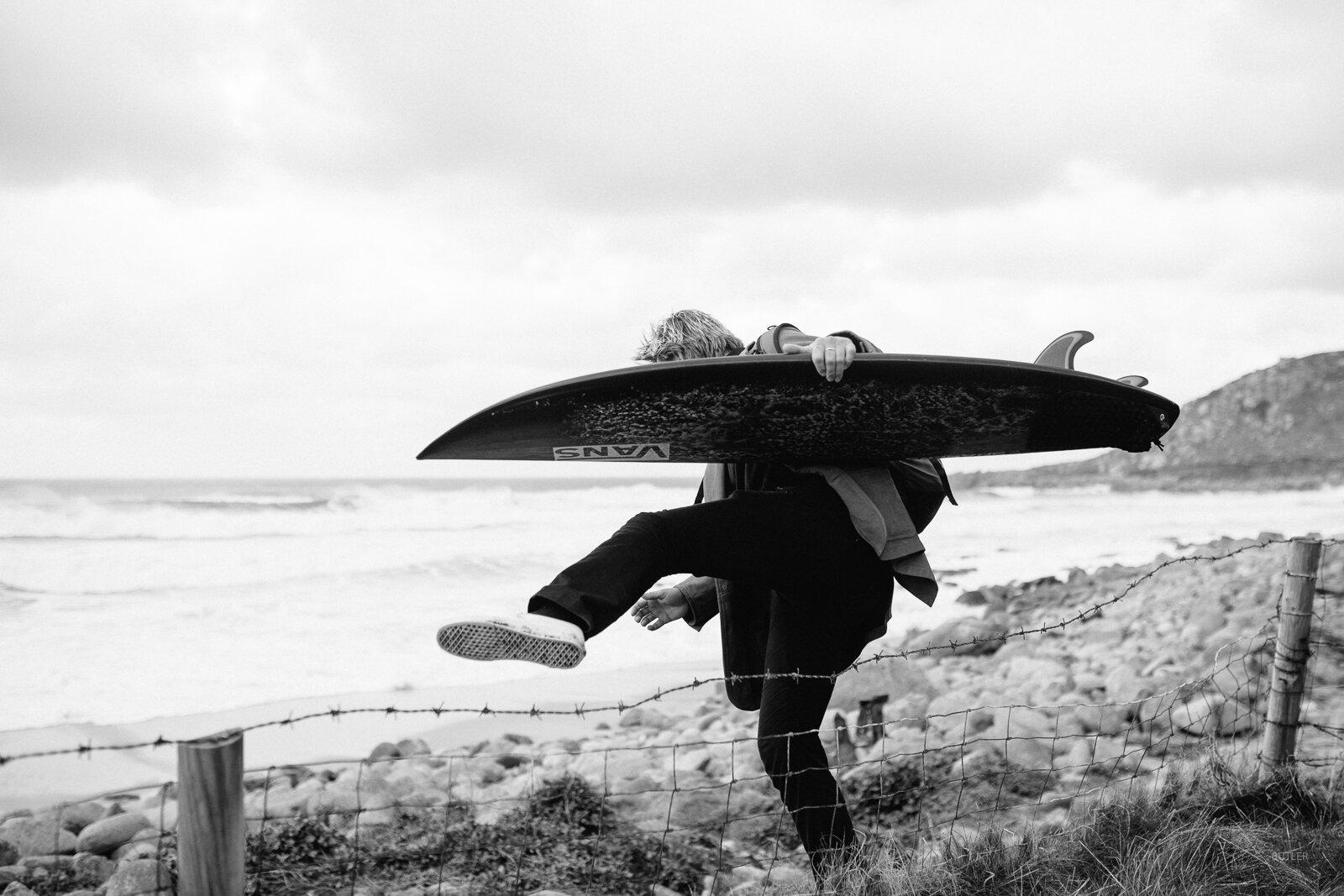 toby-butler-photo-devon-cornwall-lifestyle-photogrpher-photography-travel-culture-commercial-editorial-advertising-marketing-photo-surfer-girl-swimwear-sports-wear-clothing-england-united-kingdom-europe75.jpg