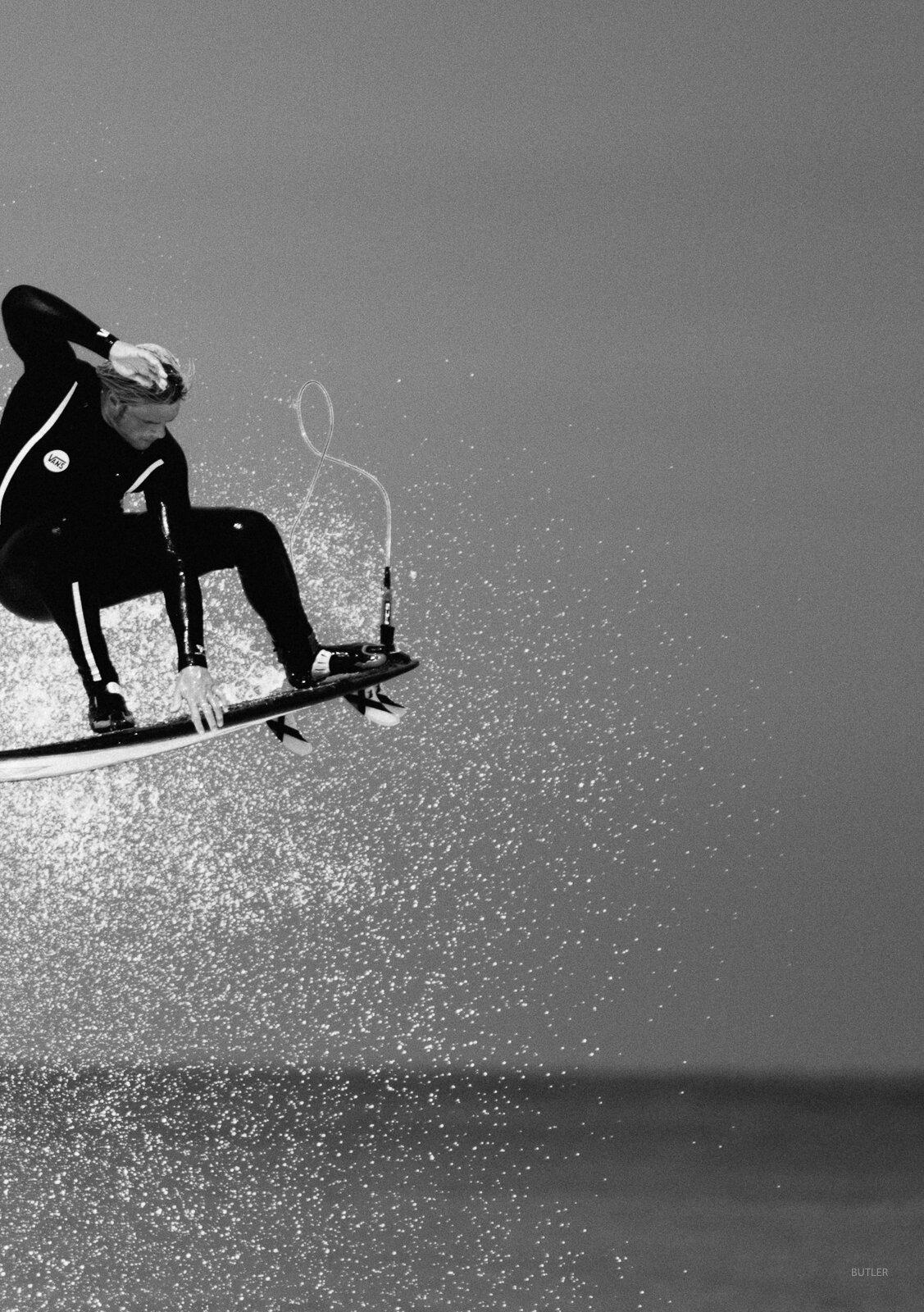 toby-butler-photo-devon-cornwall-lifestyle-photogrpher-photography-travel-culture-commercial-editorial-advertising-marketing-photo-surfer-girl-swimwear-sports-wear-clothing-england-united-kingdom-europe57.jpg