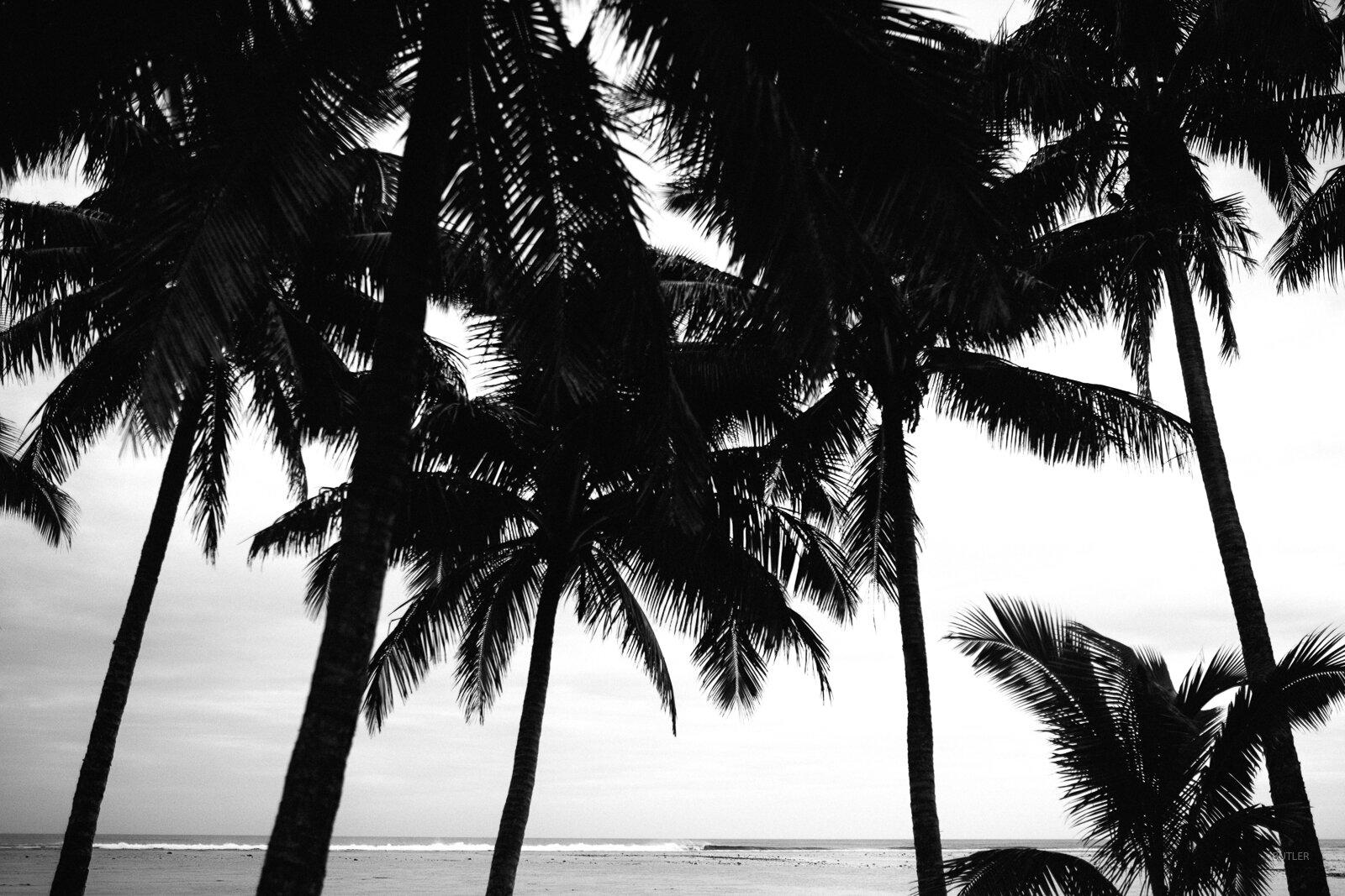 toby-butler-photo-devon-cornwall-lifestyle-photogrpher-photography-travel-culture-commercial-editorial-advertising-marketing-photo-surfer-girl-swimwear-sports-wear-clothing-england-united-kingdom-europe40.jpg