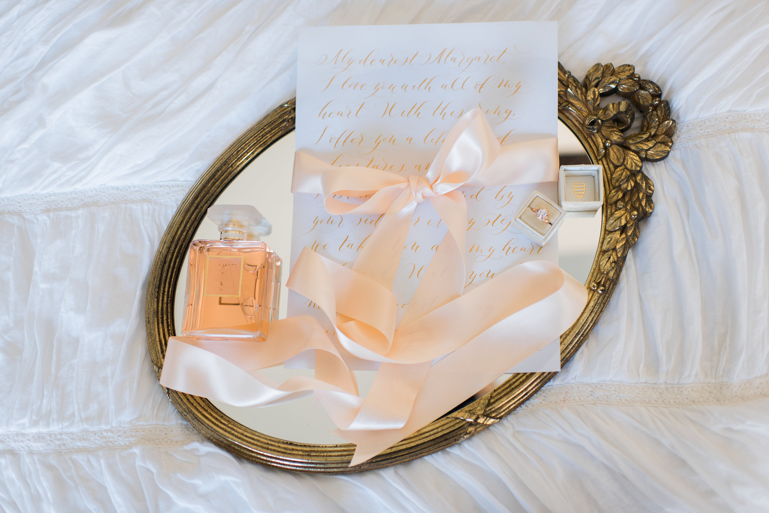 gold frame mirror tray.jpg
