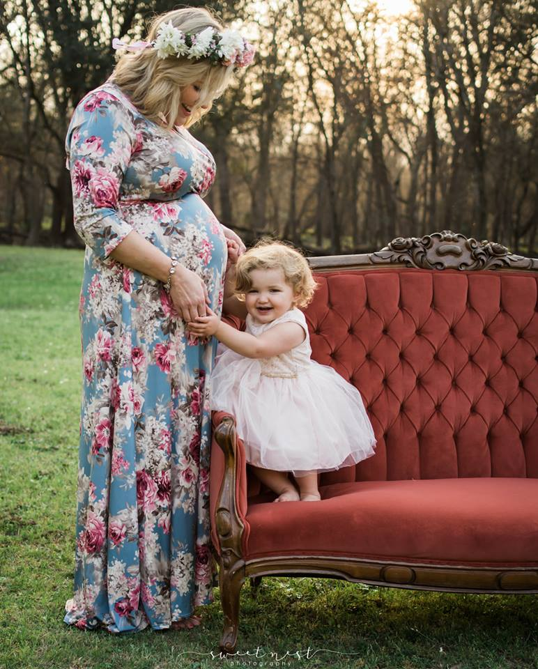 maternity 2.jpg