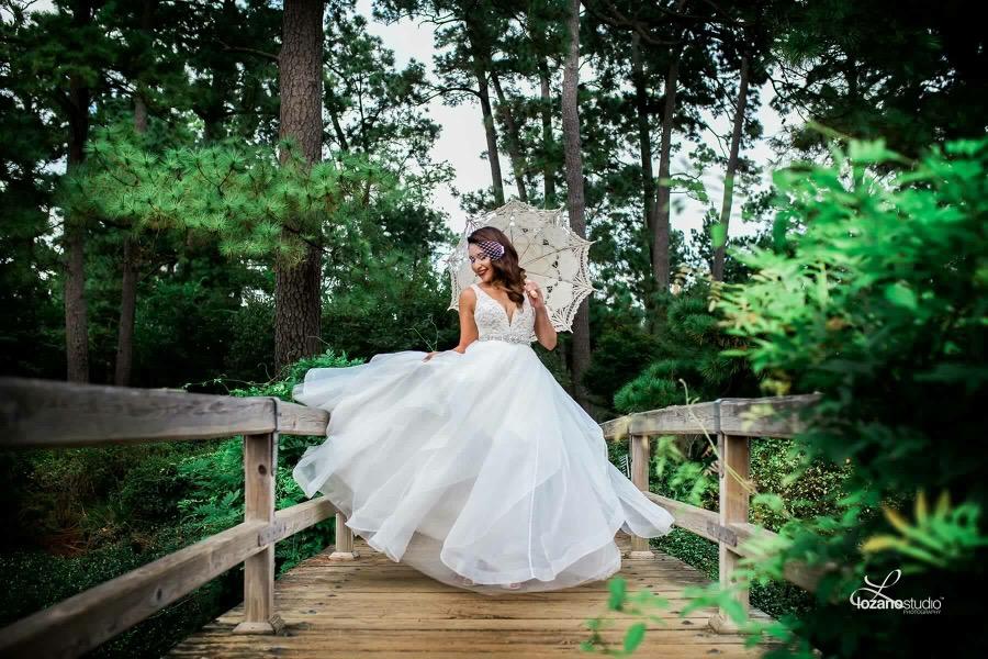 umbrella bridal 2.jpg