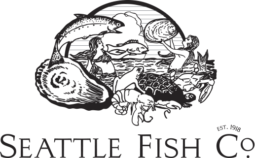 SEATTLEFISHsite.png