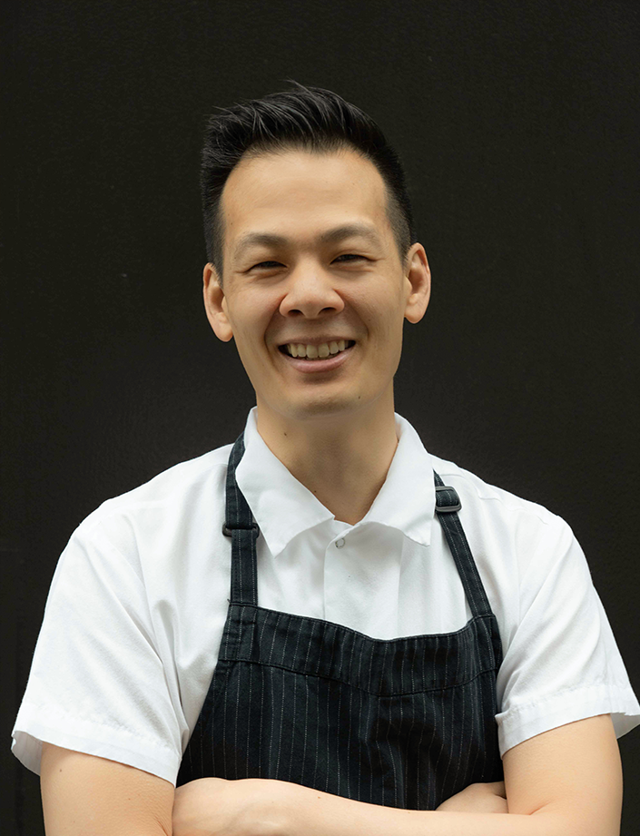 Geoffrey-Koo-Pastry-Chef.png
