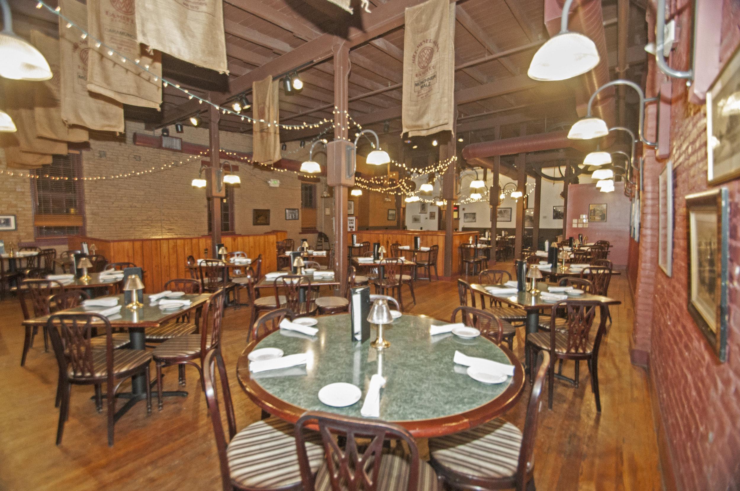 EMBC Dining Room.jpg