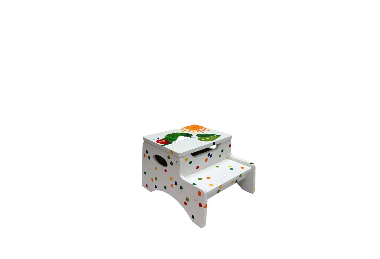 IL_catepillar_stool_1500.jpg