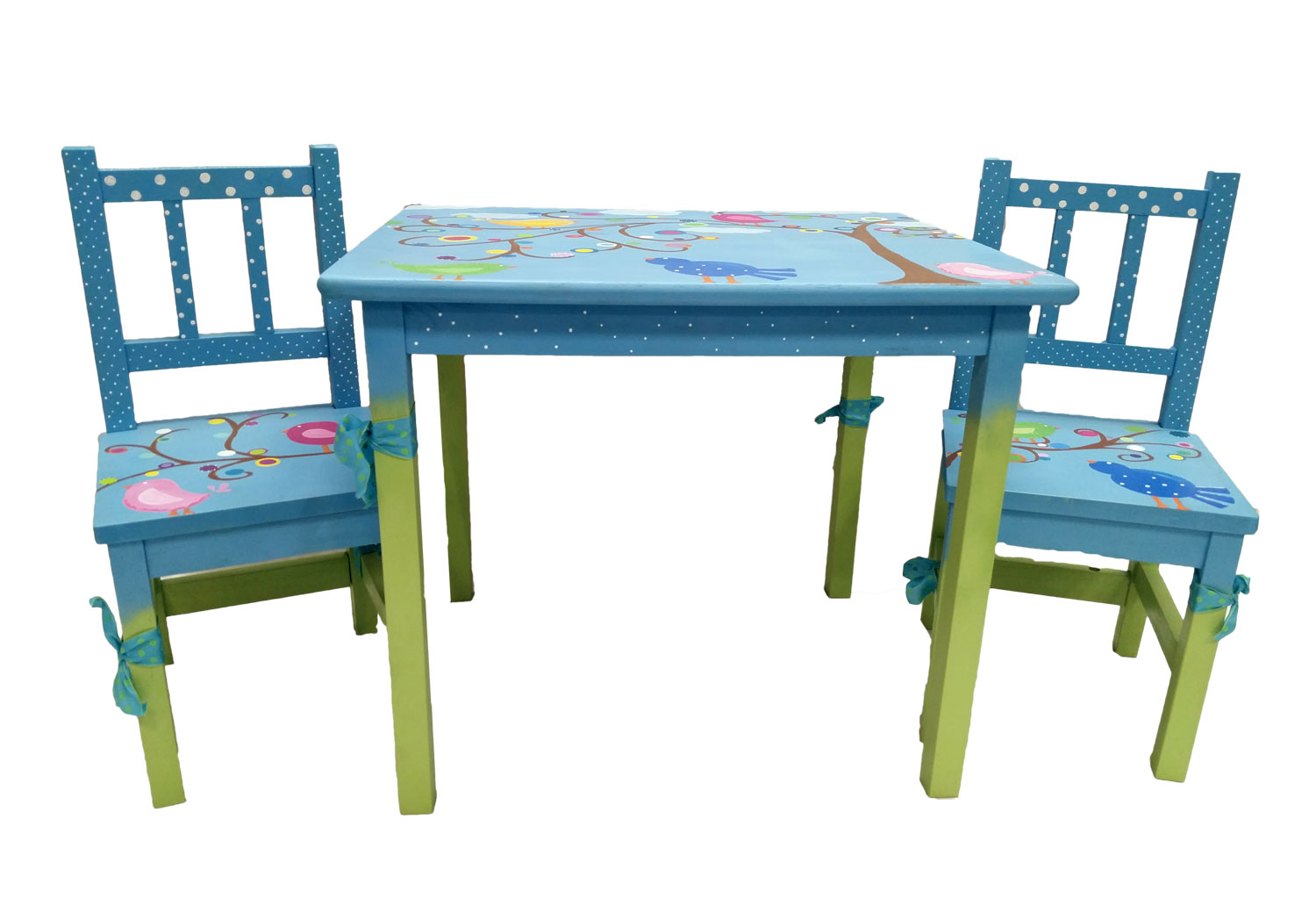 IL_table_chairs_1500.jpg