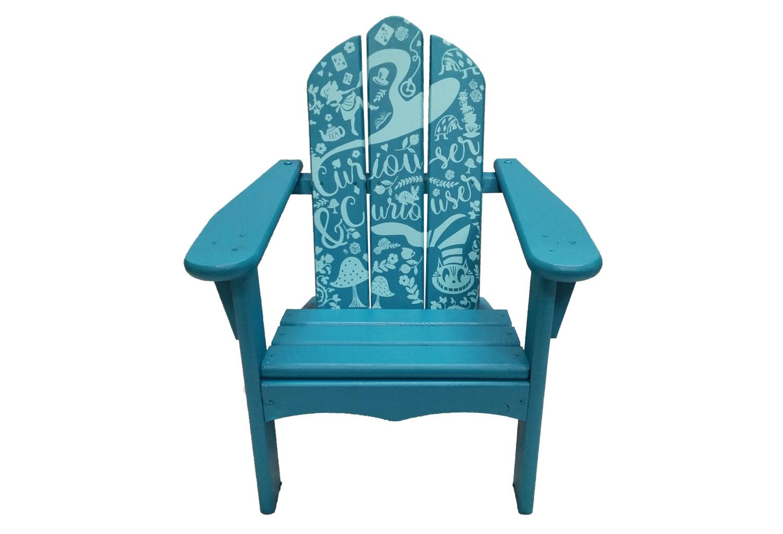 IL_curiouser_chair_1500.jpg