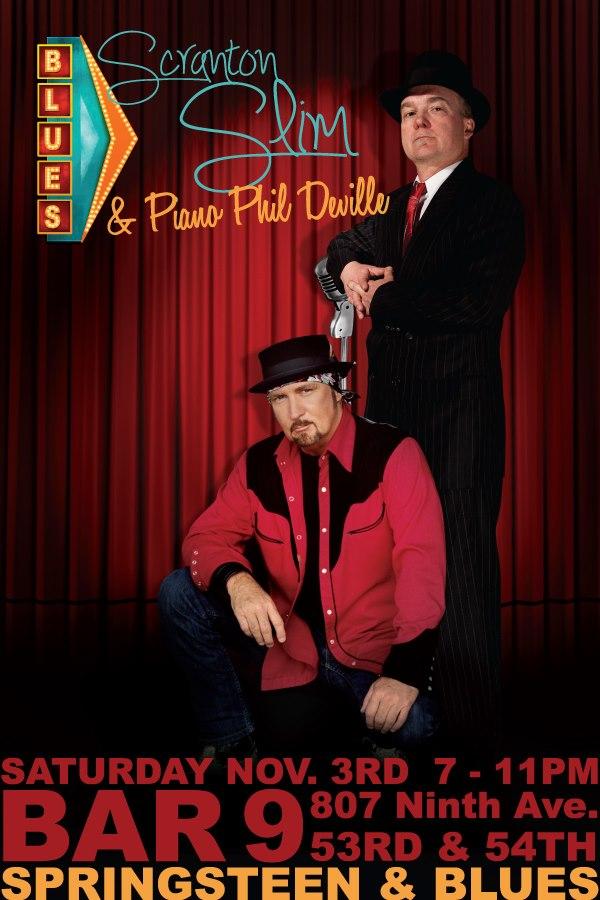 Slim and Piano Phil.jpg