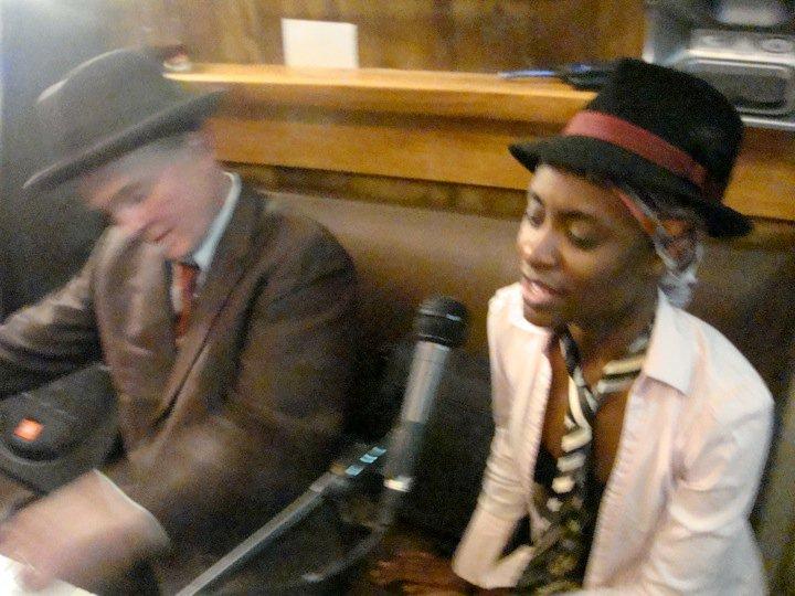 Piano Phil and Kosi.jpg