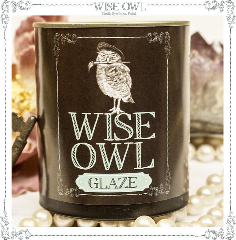 Wise Owl Glaze .jpg