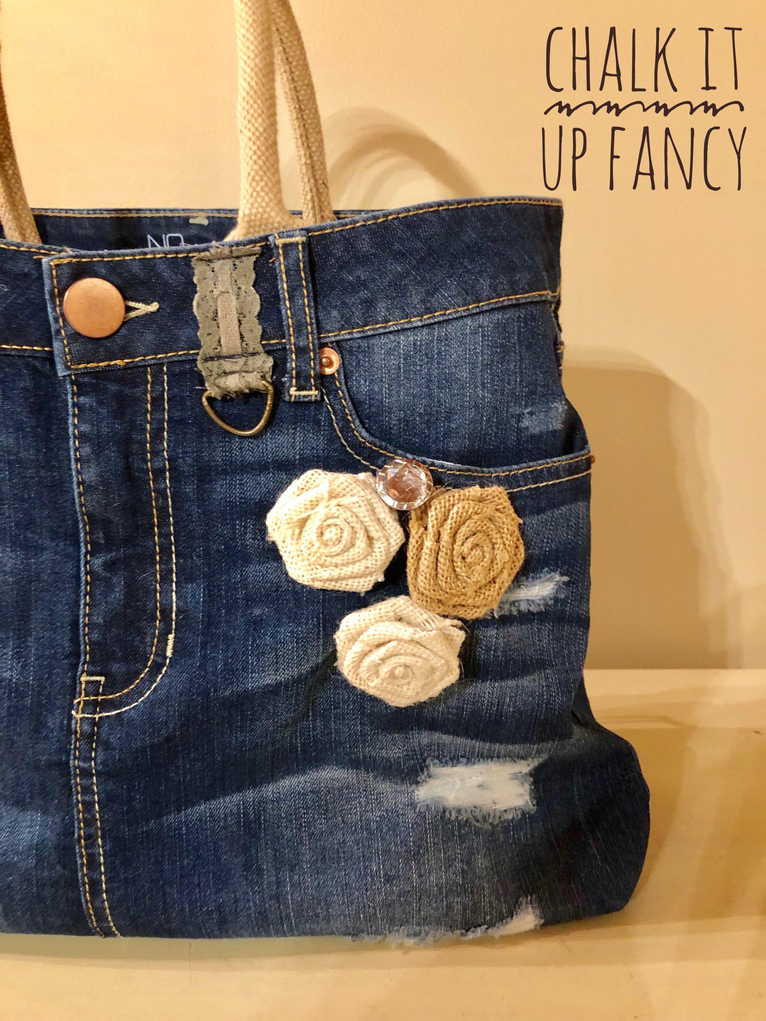 handbag4.jpg