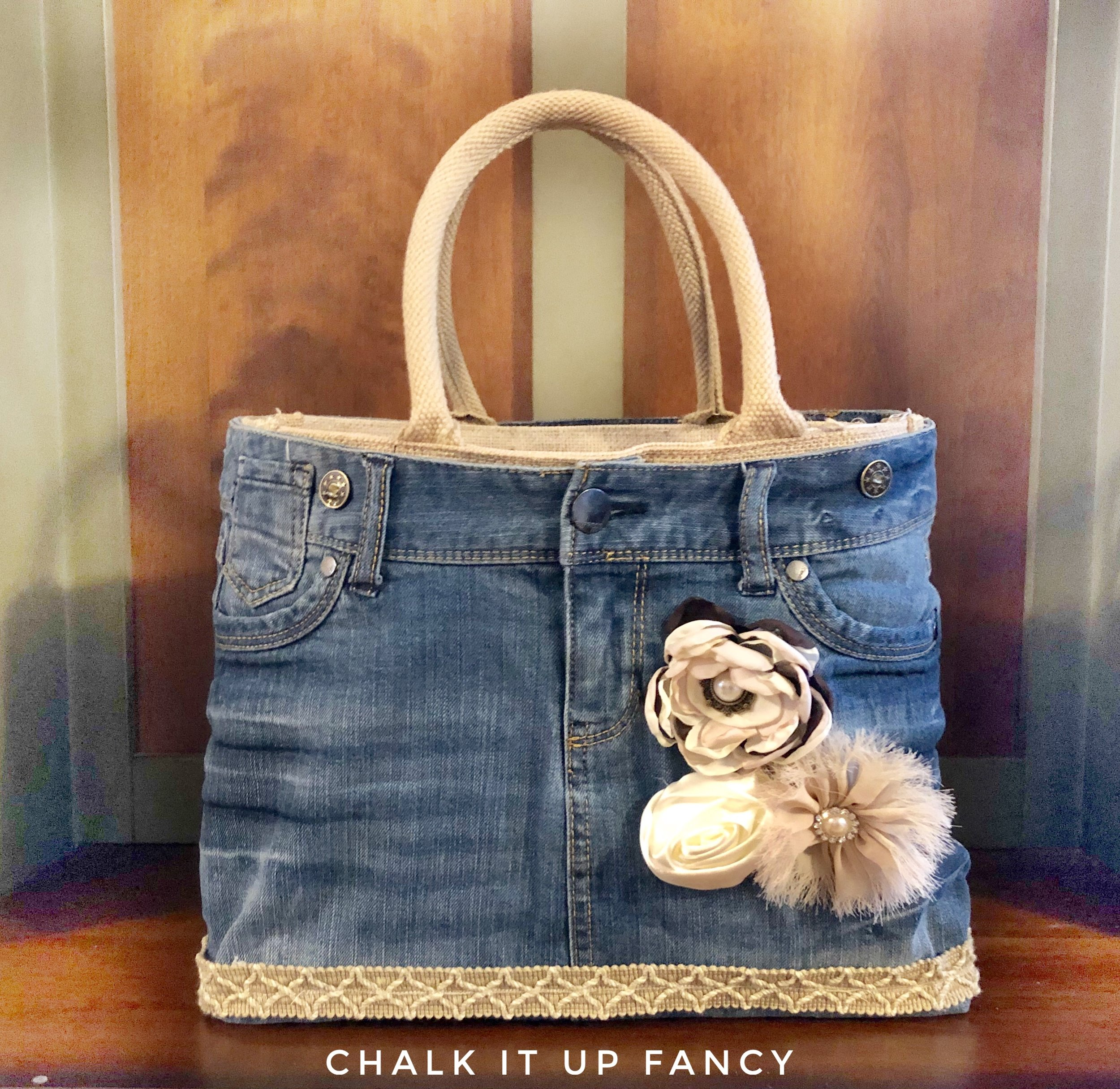 handbag6.JPG