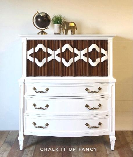 Mid century kent-coffey cortina chest 1.png