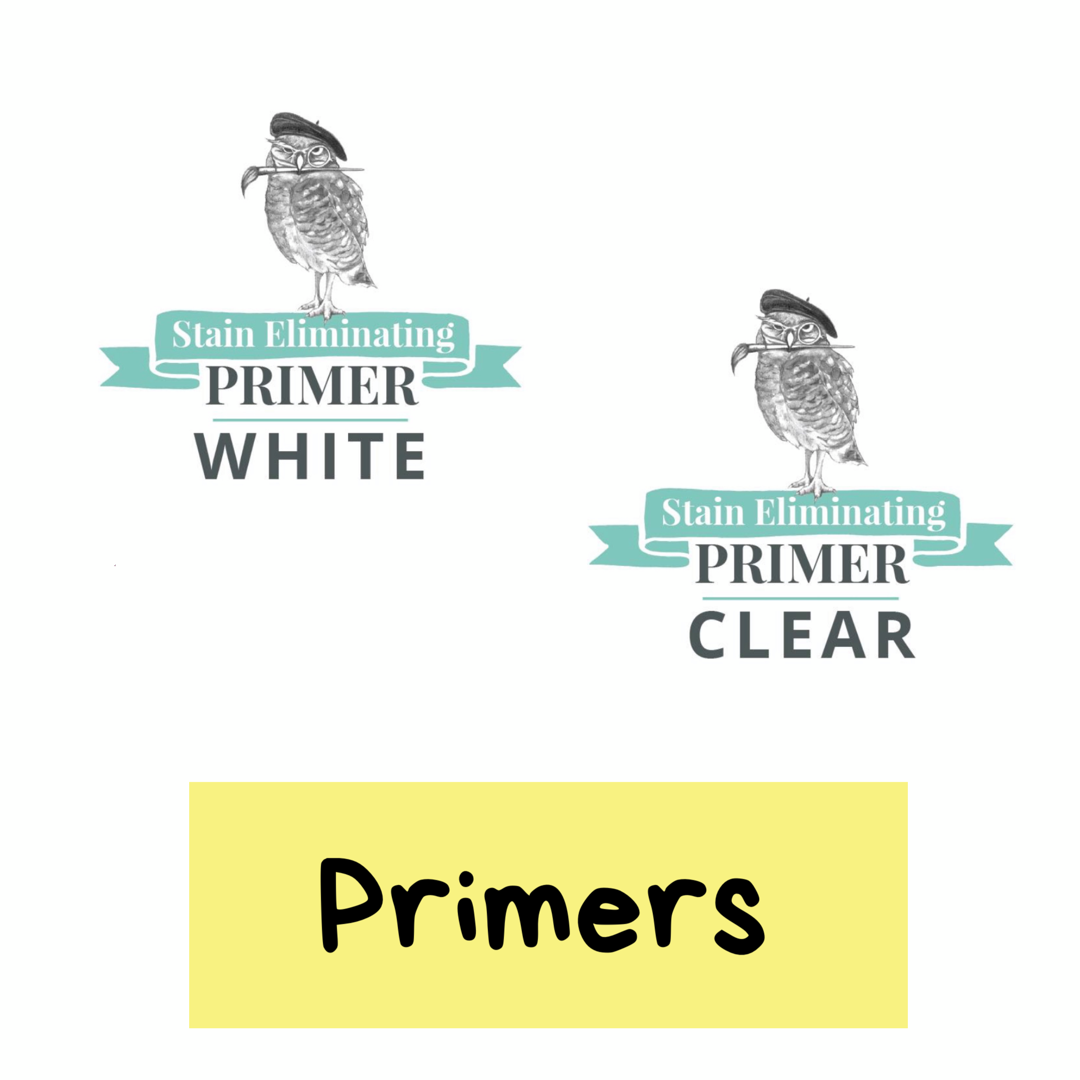 primers.PNG